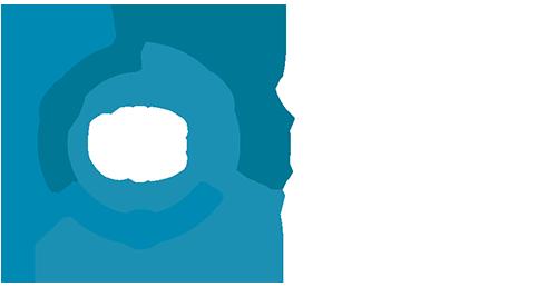 Unión Industrial de Ezeiza
